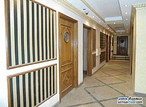 Land 500 sqm For Rent Ramses Ramses Extension Cairo - 2