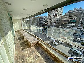Ad Photo: Commercial 300 sqm in Nasr City  Cairo