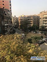 Land 380 sqm For Sale Mohandessin Giza - 5