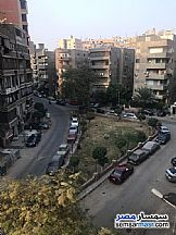 Land 380 sqm For Sale Mohandessin Giza - 6