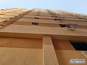 Land 380 sqm For Sale Mohandessin Giza - 7