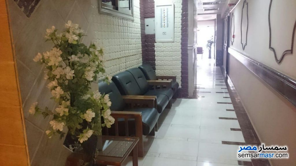 Photo 8 - Commercial 213 sqm For Sale Mohandessin Giza