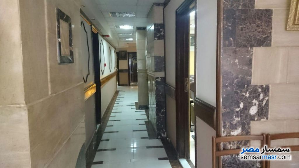 Photo 9 - Commercial 213 sqm For Sale Mohandessin Giza