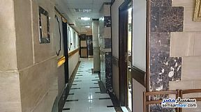 Commercial 213 sqm For Sale Mohandessin Giza - 9