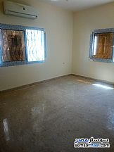 Ad Photo: Apartment 3 bedrooms 2 baths 350 sqm lux in Maadi  Cairo