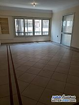 Ad Photo: Apartment 3 bedrooms 2 baths 170 sqm super lux in New Nozha  Cairo