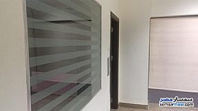 Ad Photo: Apartment 350 sqm in Maadi  Cairo