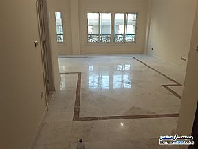 Apartment 2 bedrooms 1 bath 165 sqm extra super lux For Rent Sheraton Cairo - 2