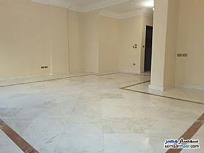 Apartment 2 bedrooms 1 bath 165 sqm extra super lux For Rent Sheraton Cairo - 3