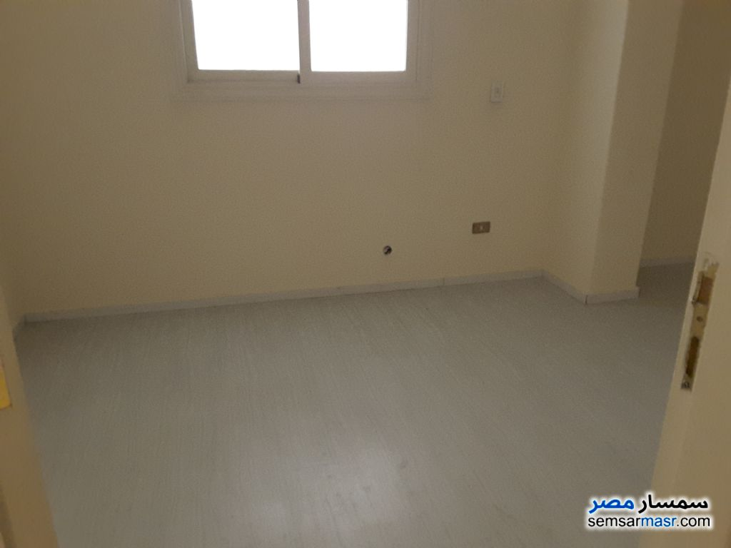Photo 7 - Apartment 2 bedrooms 1 bath 165 sqm extra super lux For Rent Sheraton Cairo