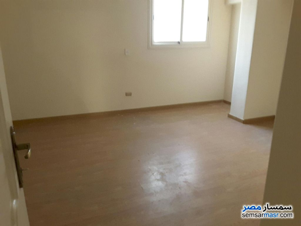 Photo 8 - Apartment 2 bedrooms 1 bath 165 sqm extra super lux For Rent Sheraton Cairo