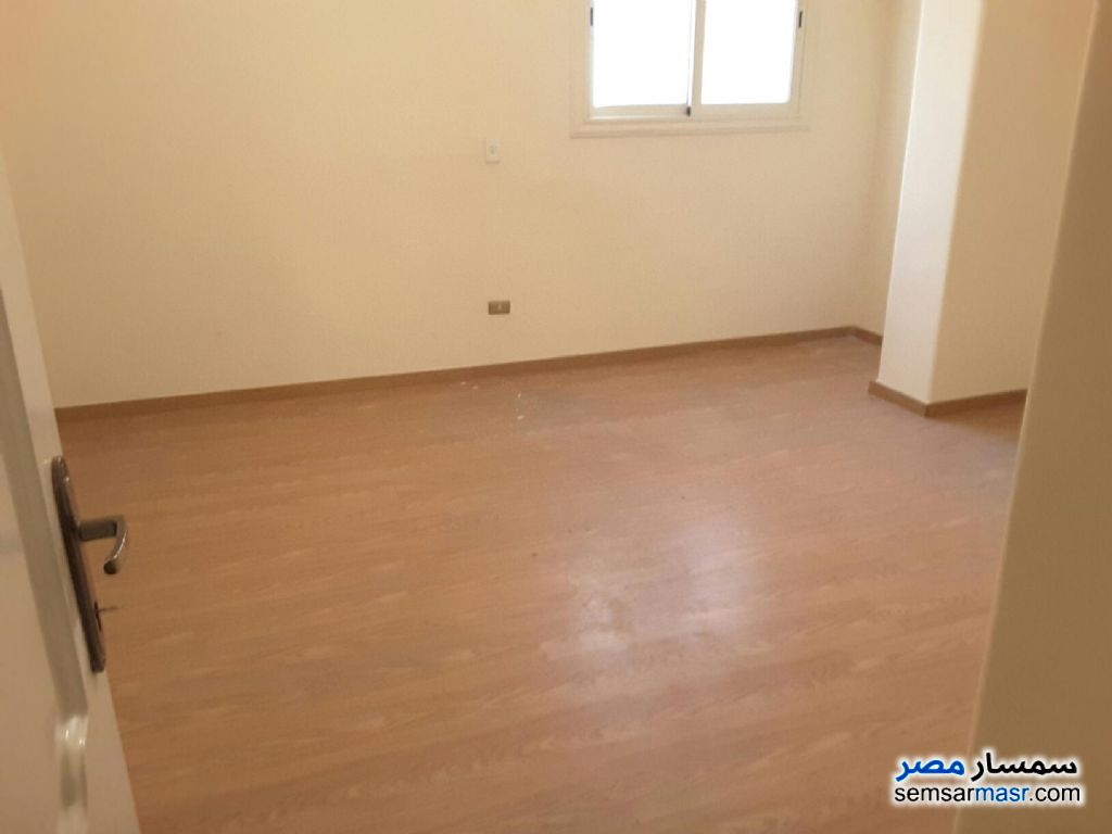 Photo 9 - Apartment 2 bedrooms 1 bath 165 sqm extra super lux For Rent Sheraton Cairo