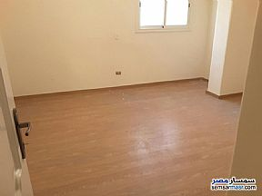 Apartment 2 bedrooms 1 bath 165 sqm extra super lux For Rent Sheraton Cairo - 9