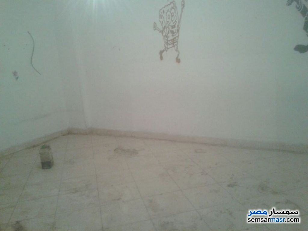 Photo 5 - Apartment 3 bedrooms 3 baths 200 sqm extra super lux For Rent Sheraton Cairo