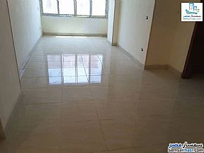 Apartment 4 bedrooms 3 baths 250 sqm extra super lux For Rent Sheraton Cairo - 1