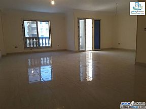 4 bedrooms 3 baths 250 sqm extra super lux For Rent Sheraton Cairo - 2