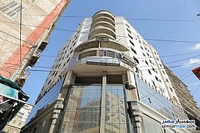Ad Photo: Apartment 63 sqm in Raml Station  Alexandira