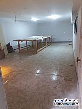 Ad Photo: Commercial 470 sqm in Maadi  Cairo