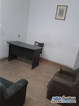 Ad Photo: Apartment 80 sqm in Haram  Giza