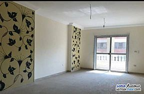 Ad Photo: Commercial 160 sqm in Haram  Giza