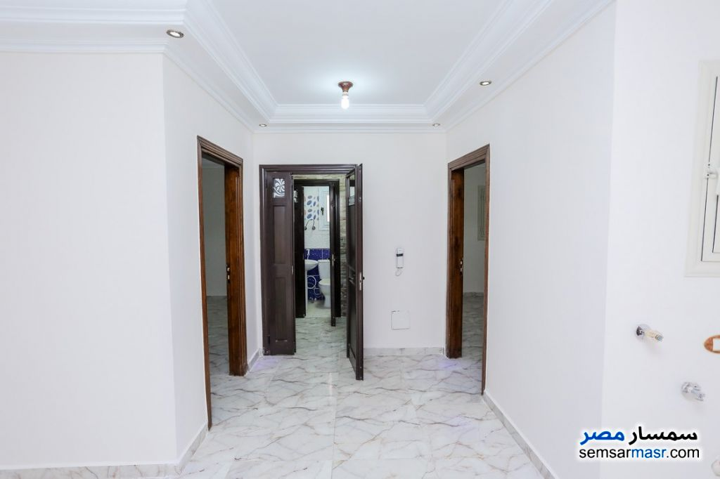 Photo 5 - Apartment 2 bedrooms 1 bath 80 sqm super lux For Rent Sporting Alexandira