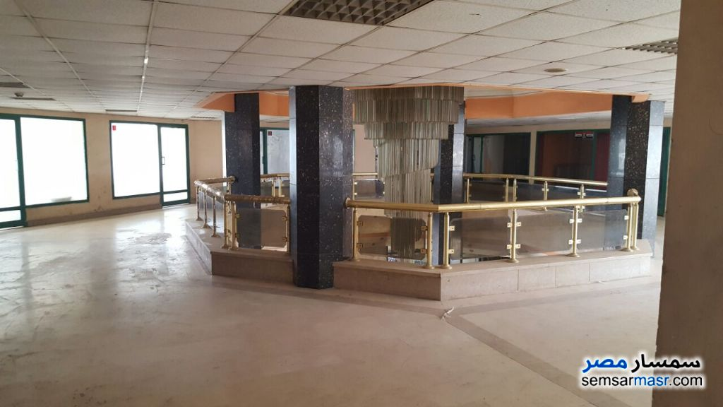 Photo 1 - Commercial 43 sqm For Sale Districts 6th of October
