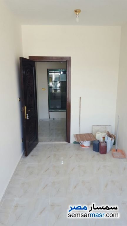 Photo 2 - Commercial 43 sqm For Sale Districts 6th of October