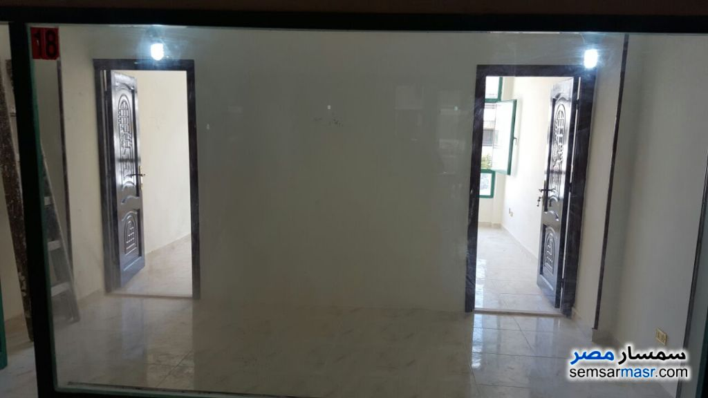 Photo 4 - Commercial 43 sqm For Sale Districts 6th of October