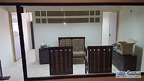 Ad Photo: Apartment 39 sqm in Districts  6th of October