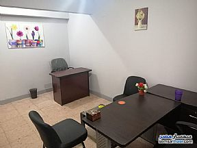 Ad Photo: Apartment 35 sqm in Heliopolis  Cairo