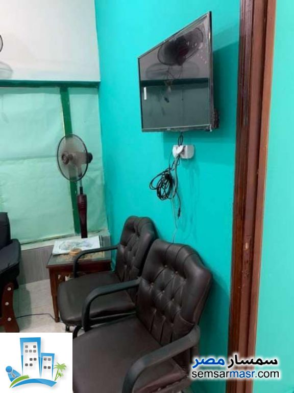 Photo 2 - Room 36 sqm For Sale Districts 6th of October