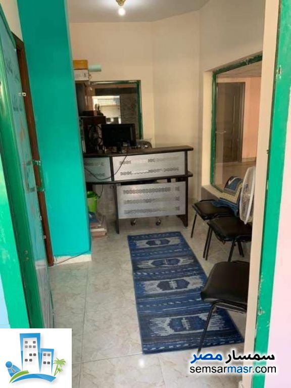 Photo 5 - Room 36 sqm For Sale Districts 6th of October
