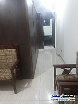 Ad Photo: Apartment 68 sqm in Districts  6th of October