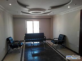 Commercial 140 sqm For Rent Sheraton Cairo - 1
