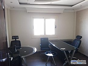 Commercial 140 sqm For Rent Sheraton Cairo - 2