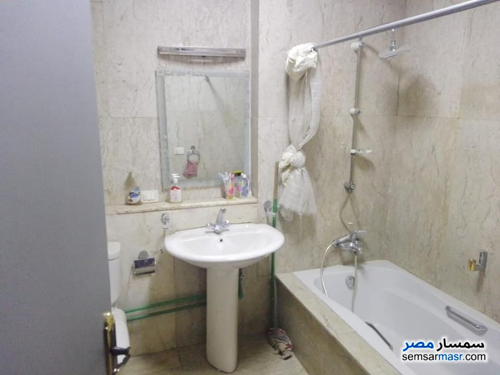 Photo 5 - Commercial 140 sqm For Rent Sheraton Cairo