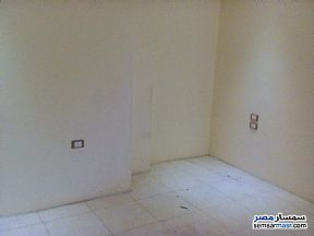 Ad Photo: Apartment 50 sqm in New Damietta  Damietta