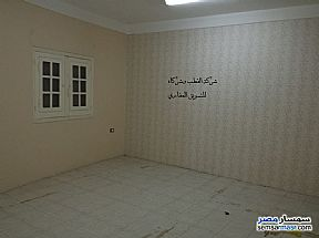 Ad Photo: Apartment 2 bedrooms 1 bath 150 sqm lux in New Damietta  Damietta