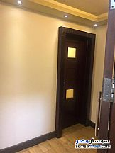Commercial 120 sqm For Rent Maadi Cairo - 4