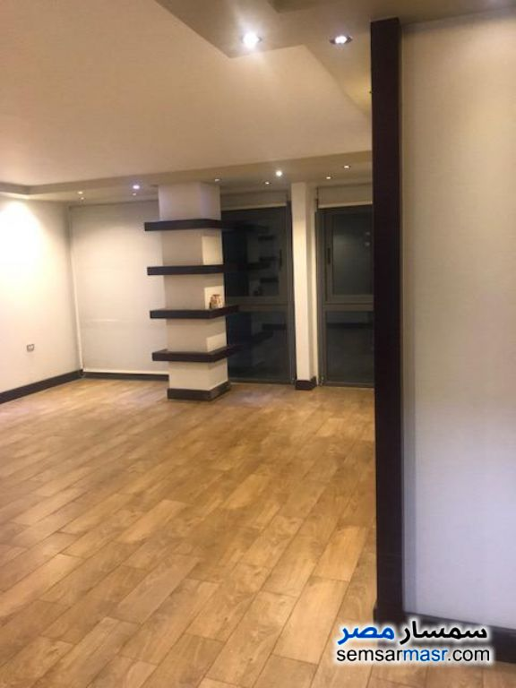 Photo 5 - Commercial 120 sqm For Rent Maadi Cairo