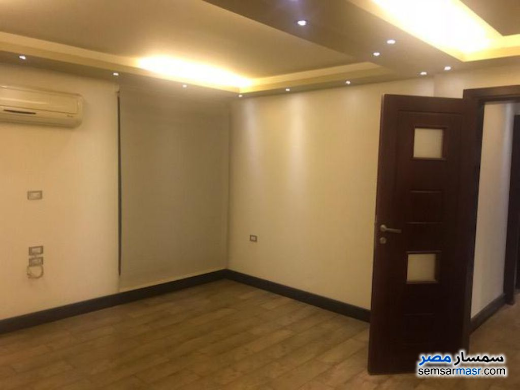 Photo 8 - Commercial 120 sqm For Rent Maadi Cairo