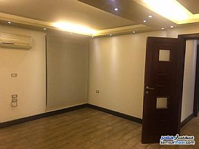 Commercial 120 sqm For Rent Maadi Cairo - 8