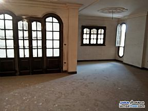 Commercial 200 sqm For Rent Maadi Cairo - 2
