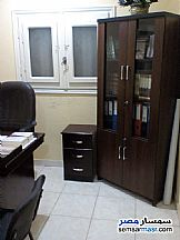 Ad Photo: Apartment 55 sqm in New Damietta  Damietta