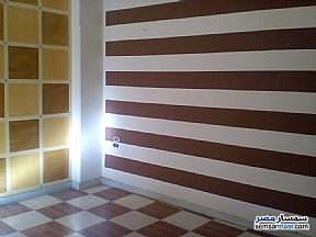 Ad Photo: Apartment 75 sqm in Damietta City  Damietta