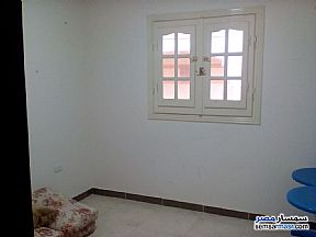 Ad Photo: Commercial 38 sqm in New Damietta  Damietta