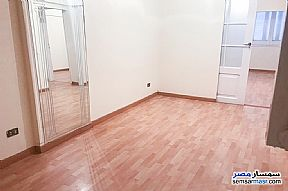 Ad Photo: Apartment 100 sqm in Smoha  Alexandira