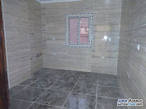 Ad Photo: Apartment 3 bedrooms 3 baths 280 sqm super lux in New Nozha  Cairo