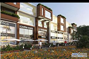 Commercial 49 sqm For Sale New Capital Cairo - 5