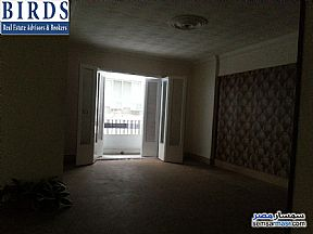 Ad Photo: Apartment 2 bedrooms 1 bath 100 sqm lux in Smoha  Alexandira